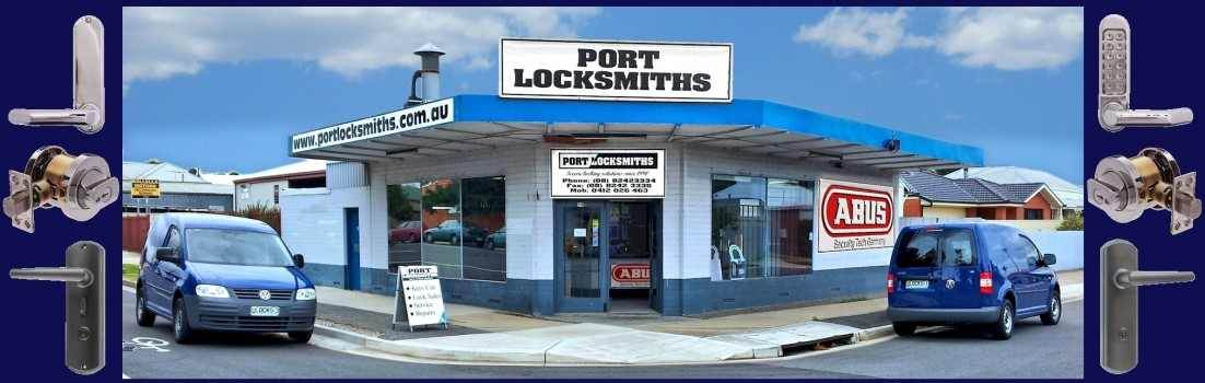 Adelaide Car, Automotive, Locksmith key cutting