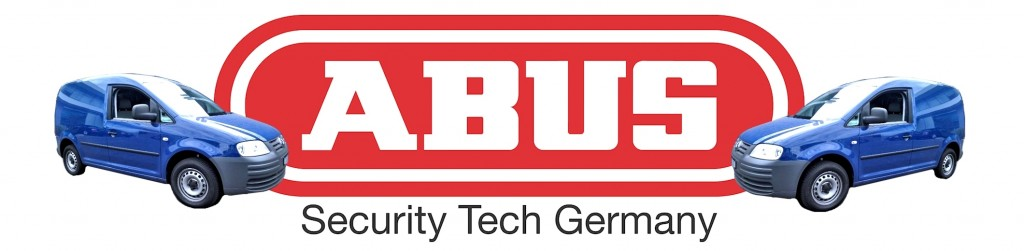 ABUS and Port Locksmith Vehicles